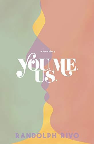 You. Me. Us. (English Edition)