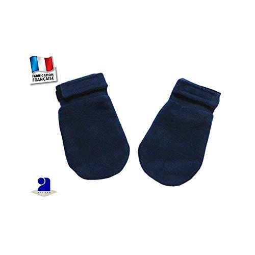 Pedag Enfants Semelle Intérieure Joy Dépôts Chaussures en cuir dépôts Taille 24-35 NEUF