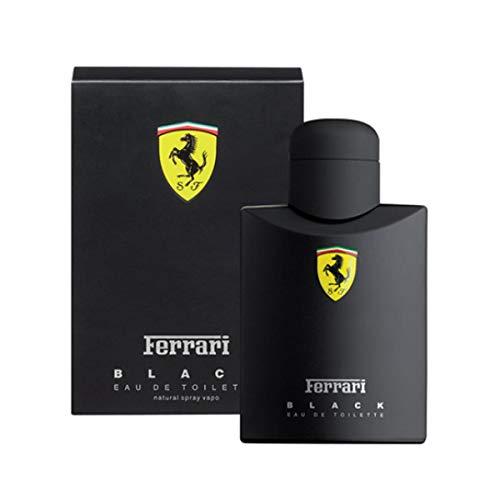 Ferrari Profumo - 75 ml