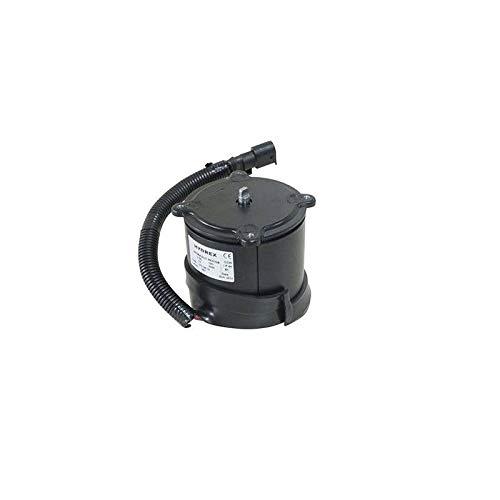 GoGoEu Vermogen Stuurbekrachtiging Hydraulische Pomp Motor Voor Clio MK2 Kangoo MK2 Megane 7701470783-W