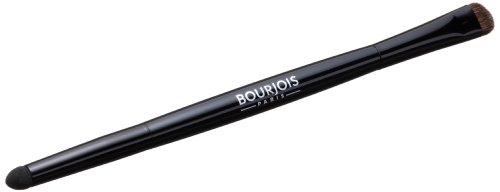 Bourjois Applicateur Pro Double Embout
