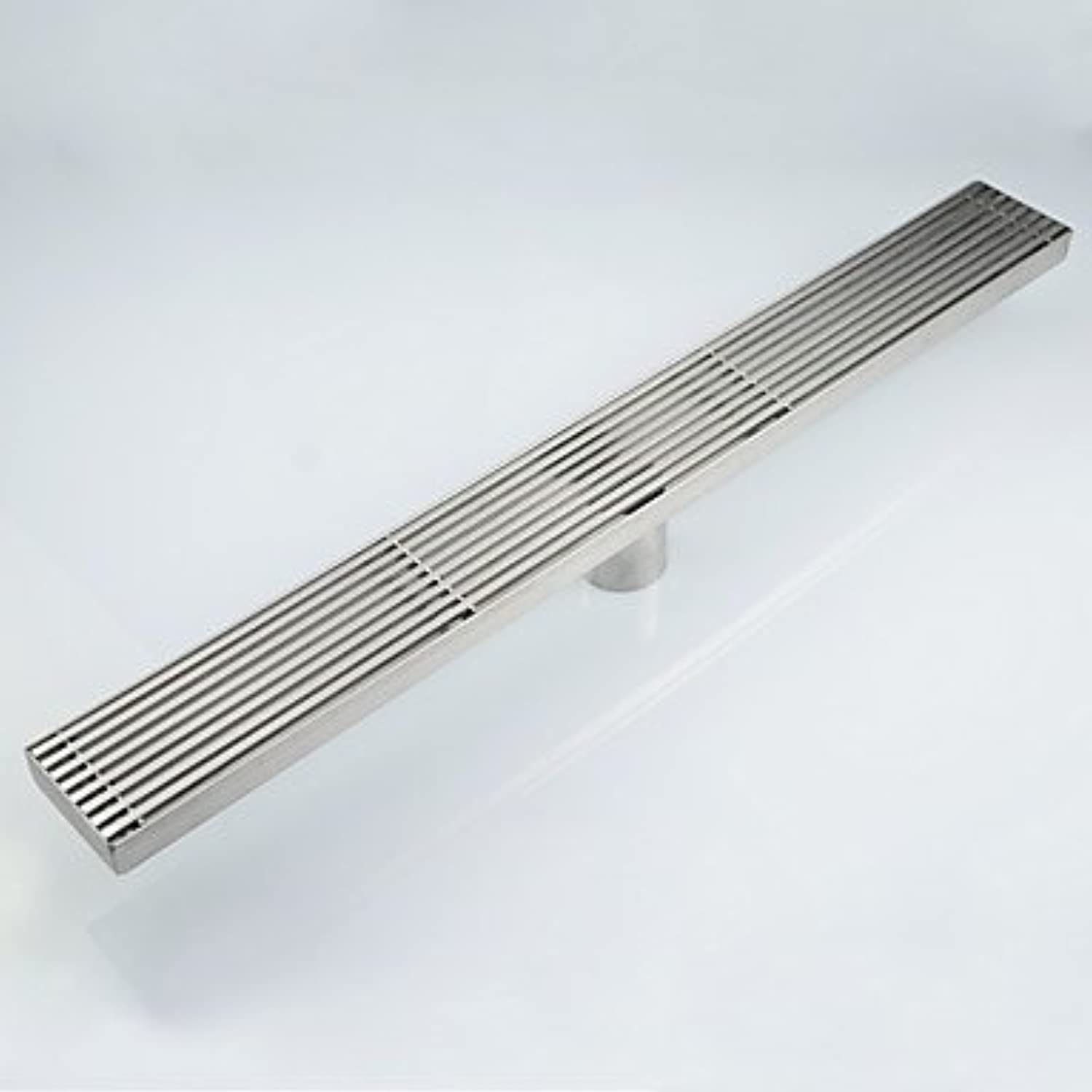 Drain Stainless Steel Steel Contemporary Stainless