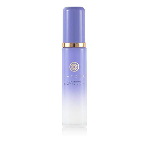 Image result for Tatcha Luminous Dewy Skin Mist