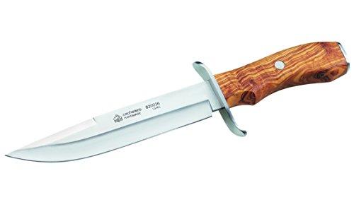 Puma IP Jagdmesser Cachetero Gesamtlänge: 28.5cm Messer, Mehrfarbig, 28.5 cm