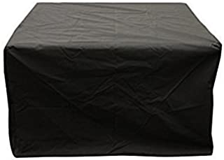 Gas firepit Cover 31 inches by 31 inches