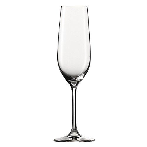 Schott Zwiesel Glasserie Vina Sektkelch