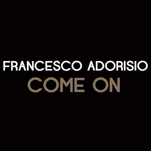 Francesco Adorisio