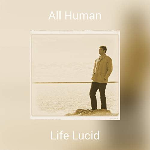 Life Lucid