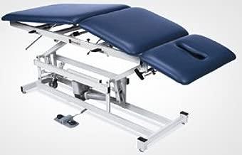 Armedica AM-300 HI-LO Treatment Table w/ Height Adjustment