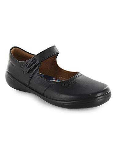 Zapatos Escolares marca COQUETA