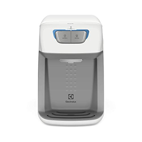 Purificador de Água, PC41B, Branco, 220v, Electrolux