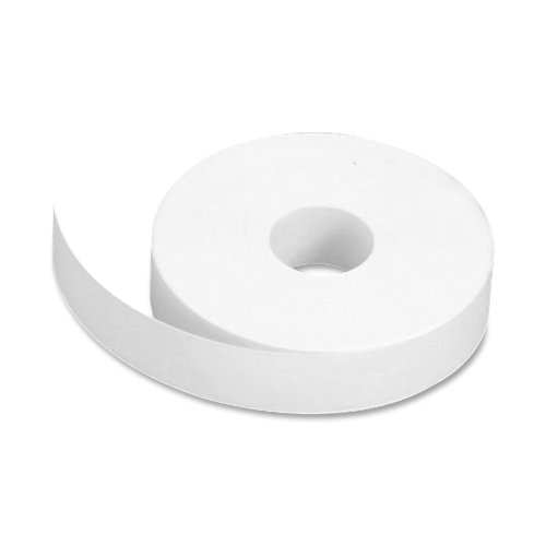Monarch PAXAR Two-Line Easy-Load Pricemarker Labels, 0.625 x 0.875 Inches, White, 3,500 per Pack (925084)