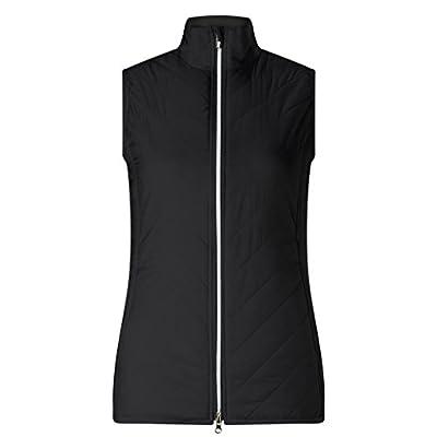 Callaway Puffer Vest Chaleco