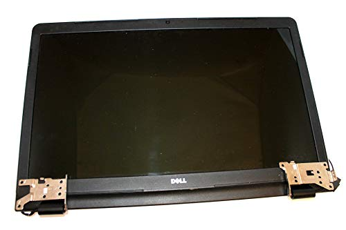 Dell Inspiron 5759 Genuine FHD LCD Screen Assembly (Non-Touch)