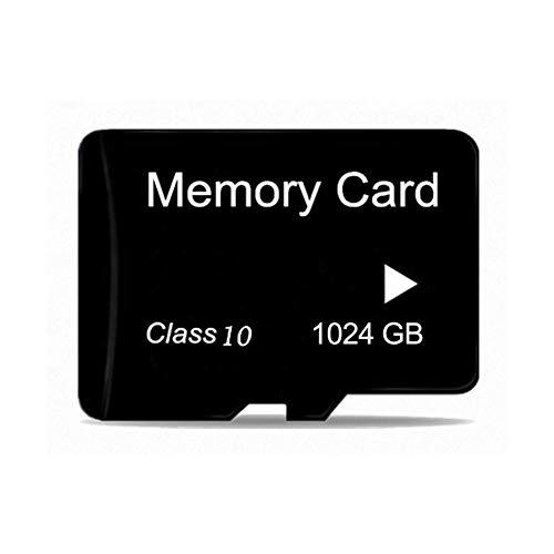 1000 gb micro sd card - 6