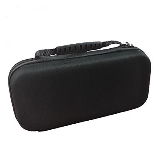 Custodia da stoccaggio portatile, per Nintendo Switch Game Console Hard Shell Shell Travel Borsa,...