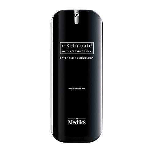 Medik8 R - Retinoate Intense 50 ml