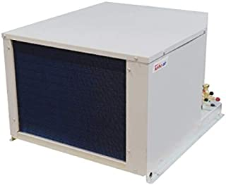 Best low profile condensing units Reviews