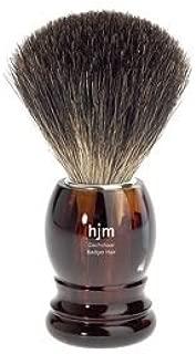 Pure Badger Shaving Brush