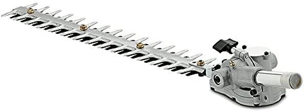 Husqvarna 537196605 Hedge Trimmer Attachment, 4-Inch