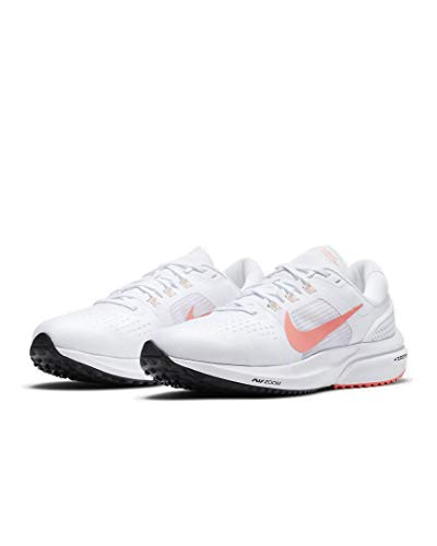 Puma NRGY Neko Skim Zapatillas de Running Mujer