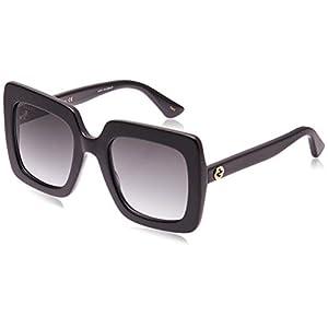 Fashion Shopping Gucci GG0328S