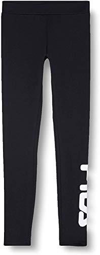 Fila Leggings Flex 2.0 negro talla: S (Small)