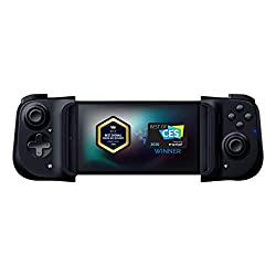 best top rated controller for phone 2021 in usa