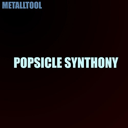 Popsicle Synthony (Frost Man Theme) [megaman 8]