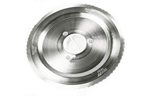 Bosch 12012106 Schneidemesser für...