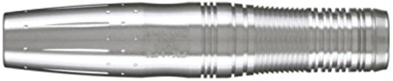 Zig Calligraphy Dual-Tip Markers 48 Pkg