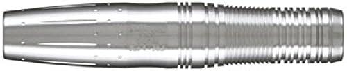 el precio más bajo JOKER DRIVER (conductor Joker) Joker) Joker) Platino RIE4 barril 38.5mm jod3014  venta caliente en línea
