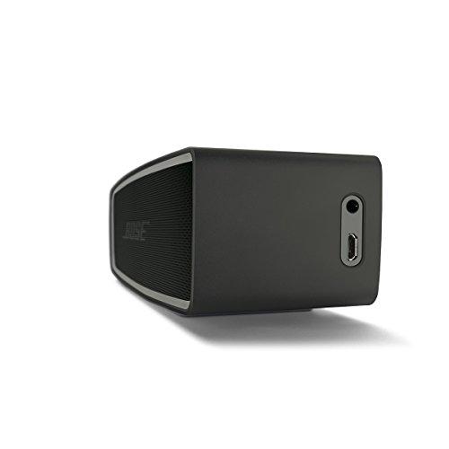 Bose Soundlink Mini 2 Recensione
