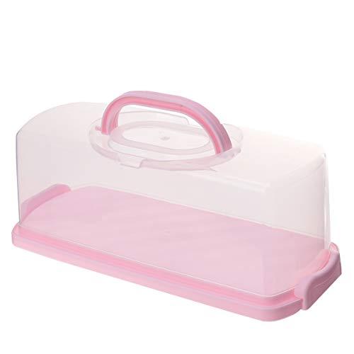 Hemoton -   Kuchenbehälter