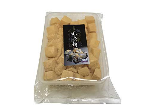 業務用 わらび餅(きなこ) (1kg×5)