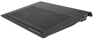 Zalman ZM-NC2000 Notebook Cooler - Black
