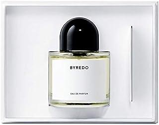 Byredo Unnamed for Women Eau de Parfum 100ml