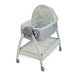 Graco Dream Suite
