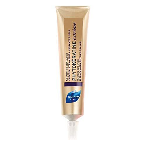 PHYTO PHYTOKERATINE Extreme Shampoo 200 ml