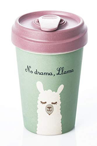 BambooCUP* Drama Lama