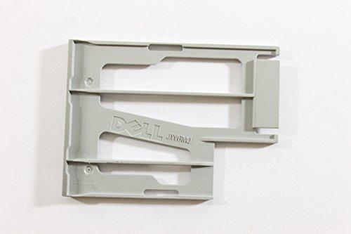 Dell JW6MJ Express Card EC Slot Blank Latitude E6420