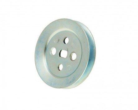 Riemenscheibe Malossi 70mm für Ciao, PX50