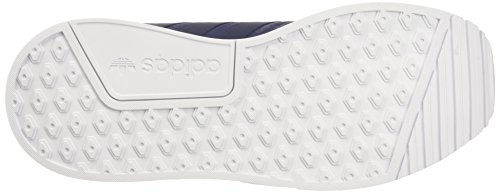31CRAgrr3wL - adidas Men's X_PLR Low-Top Sneakers