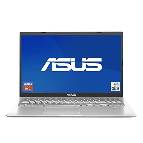 Laptop Core I5 marca Asus
