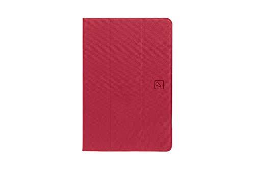 Tucano Gala - Funda protectora rígida para Samsung Galaxy Tab S7 de 11 pulgadas, carcasa S-Pen, ideal para smartworking