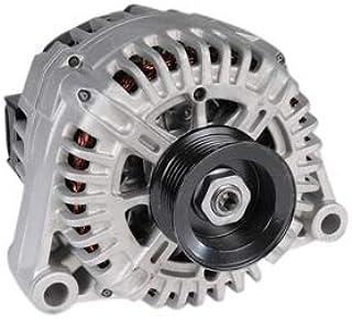 GM Genuine Parts 15279852 Alternator