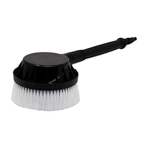 Parkside Cepillo giratorio para limpiador de alta presión Parkside PHD 150 A1 LIDL IAN 68584