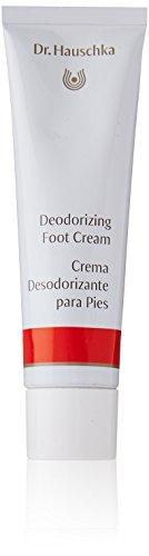 Dr. Hauschka Deodorizing Foot Cream 30ml