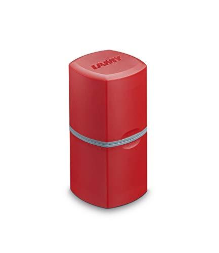 Lamy 1231571 Plus Z 84 Spitzer 3-/4plus Rot