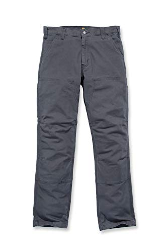 Carhatt Men's Rugged Flex Rigby Double Front Pant